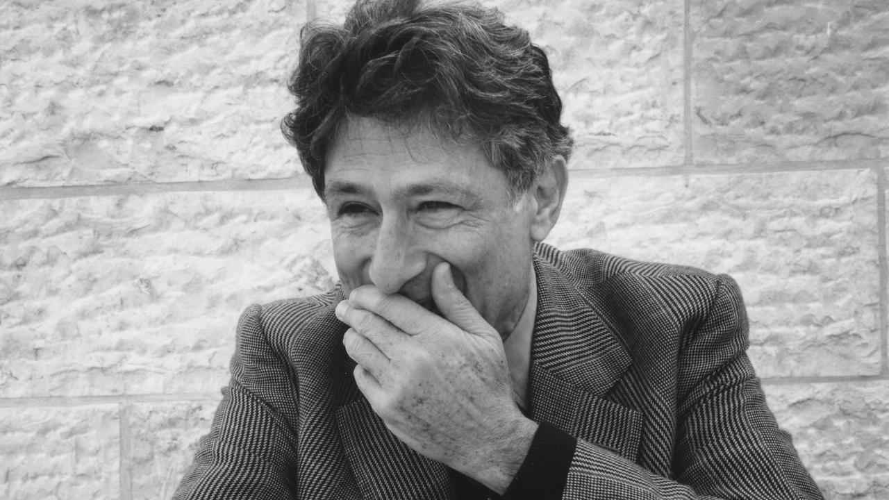 on edward said the stupidest word christopher hitchens reflects  on edward said the stupidest word christopher hitchens reflects on his friend and foe bidoun