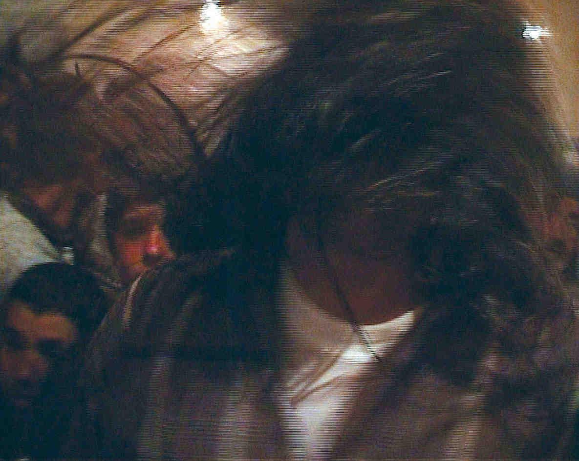 hair_5.jpg
