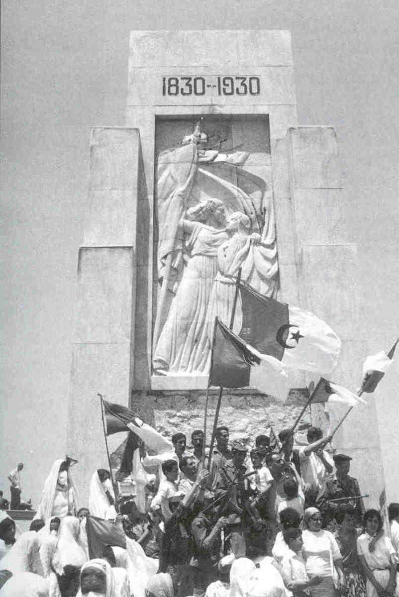 morroccanprotest.jpg