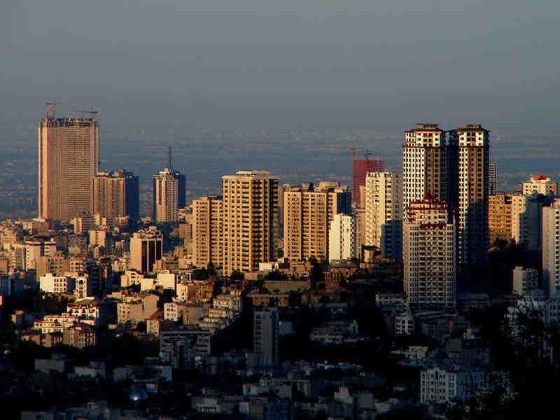 Tehran_Skyline.jpg