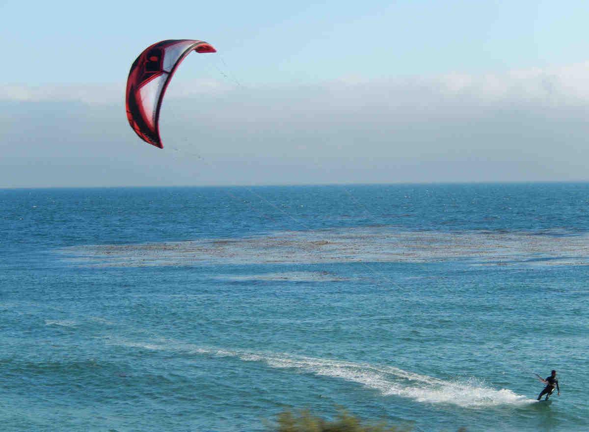 kitesurfer.jpg