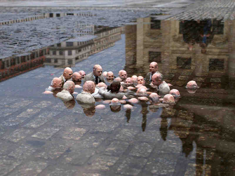 politicians_globalwarming.jpg