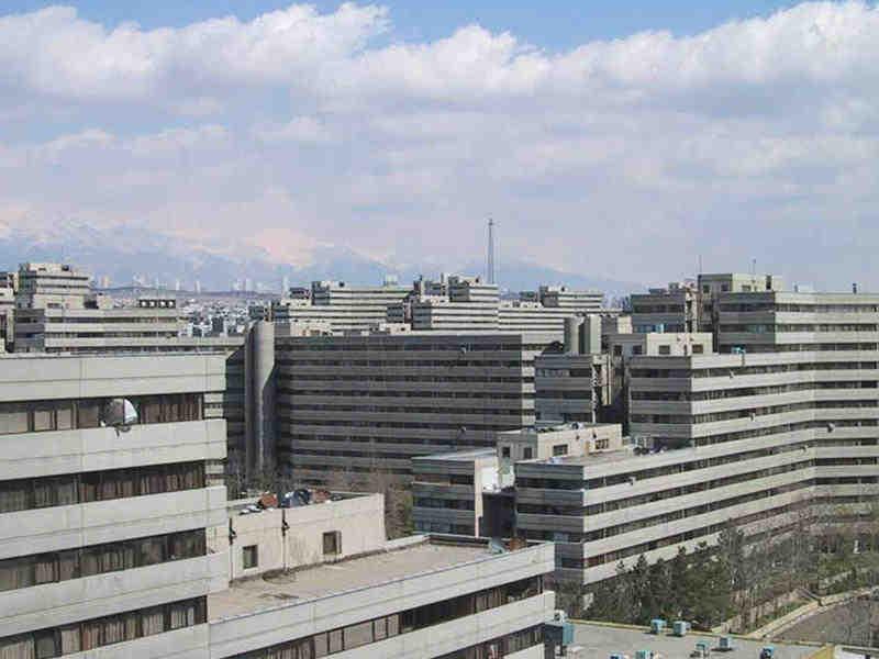 supercenter1.jpg