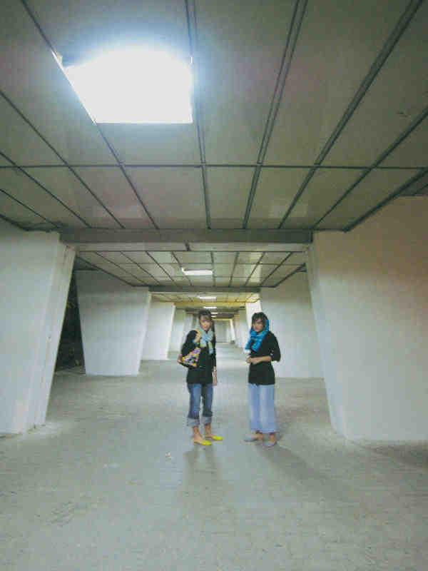 supercenter2.jpg