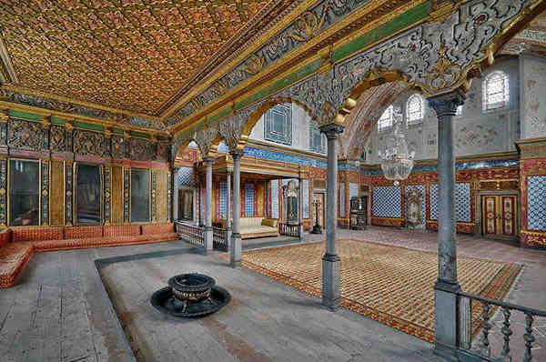 topkapi-palace-03.jpg