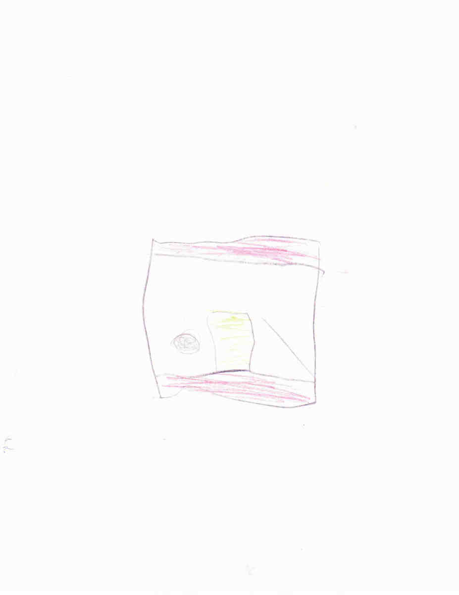 Issue 23: Squares | Bidoun
