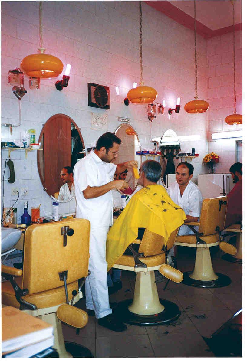 where to find nuru massage denmark homo escort service