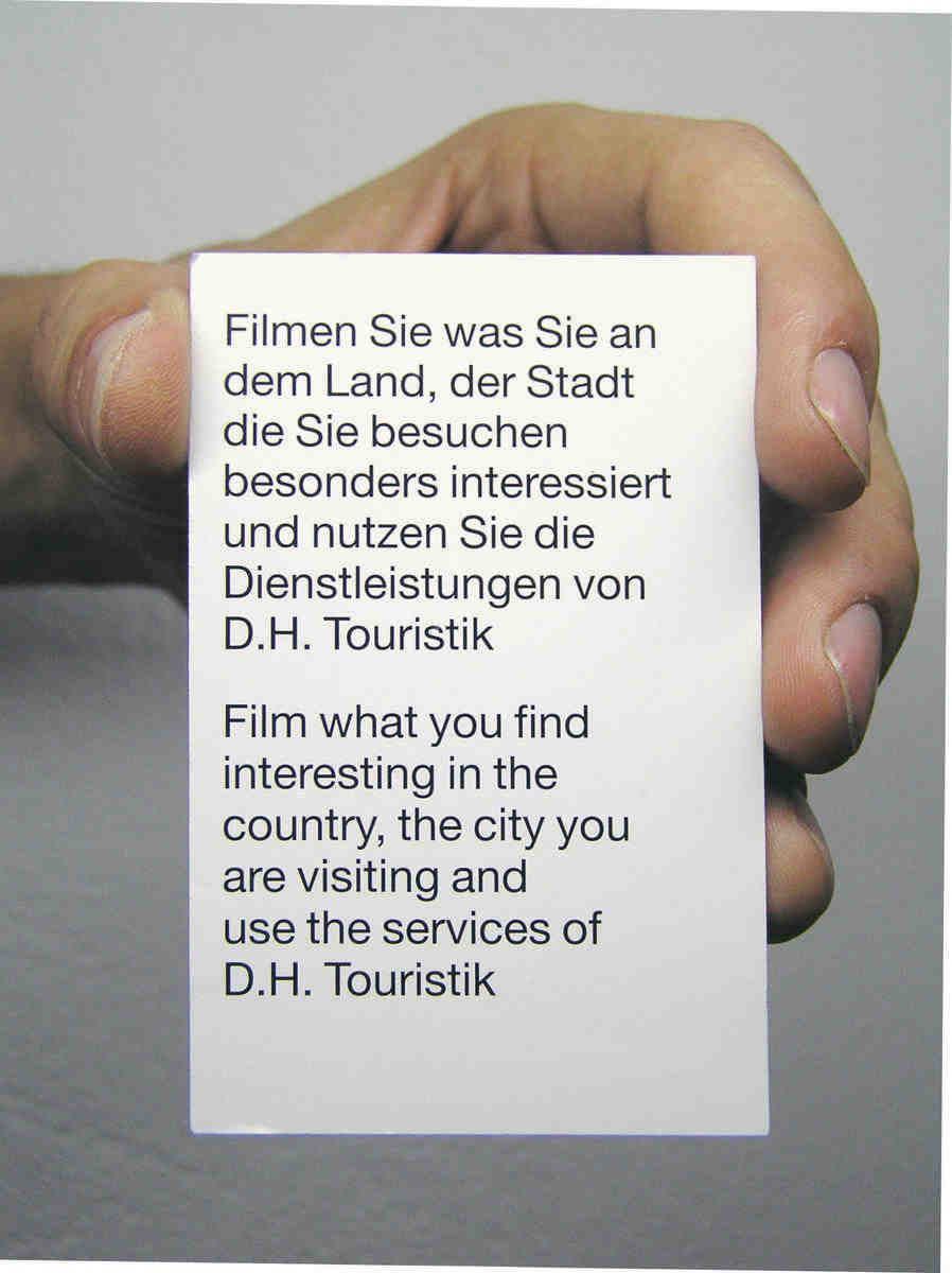 207f4eb6c6 Issue 7  Tourism