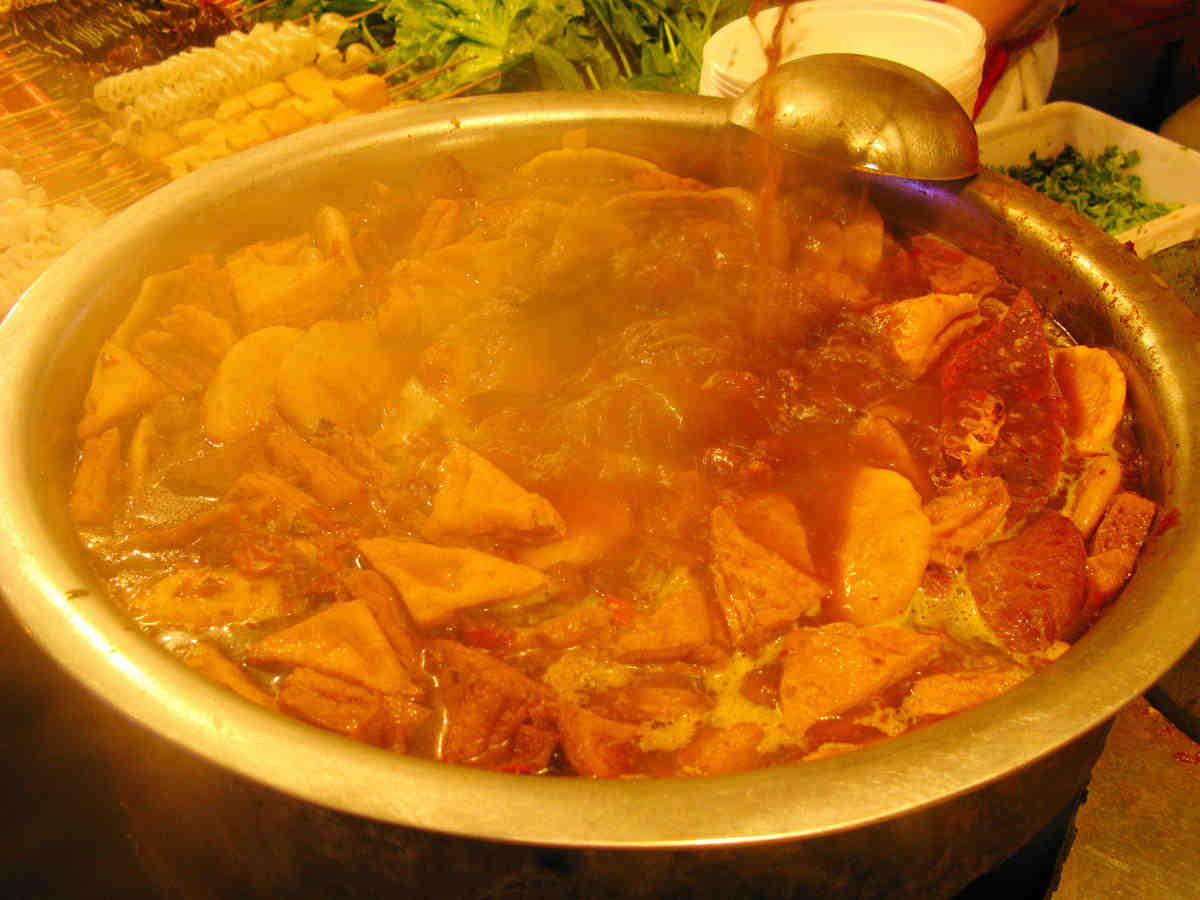 pork_intestine_soup02.jpg
