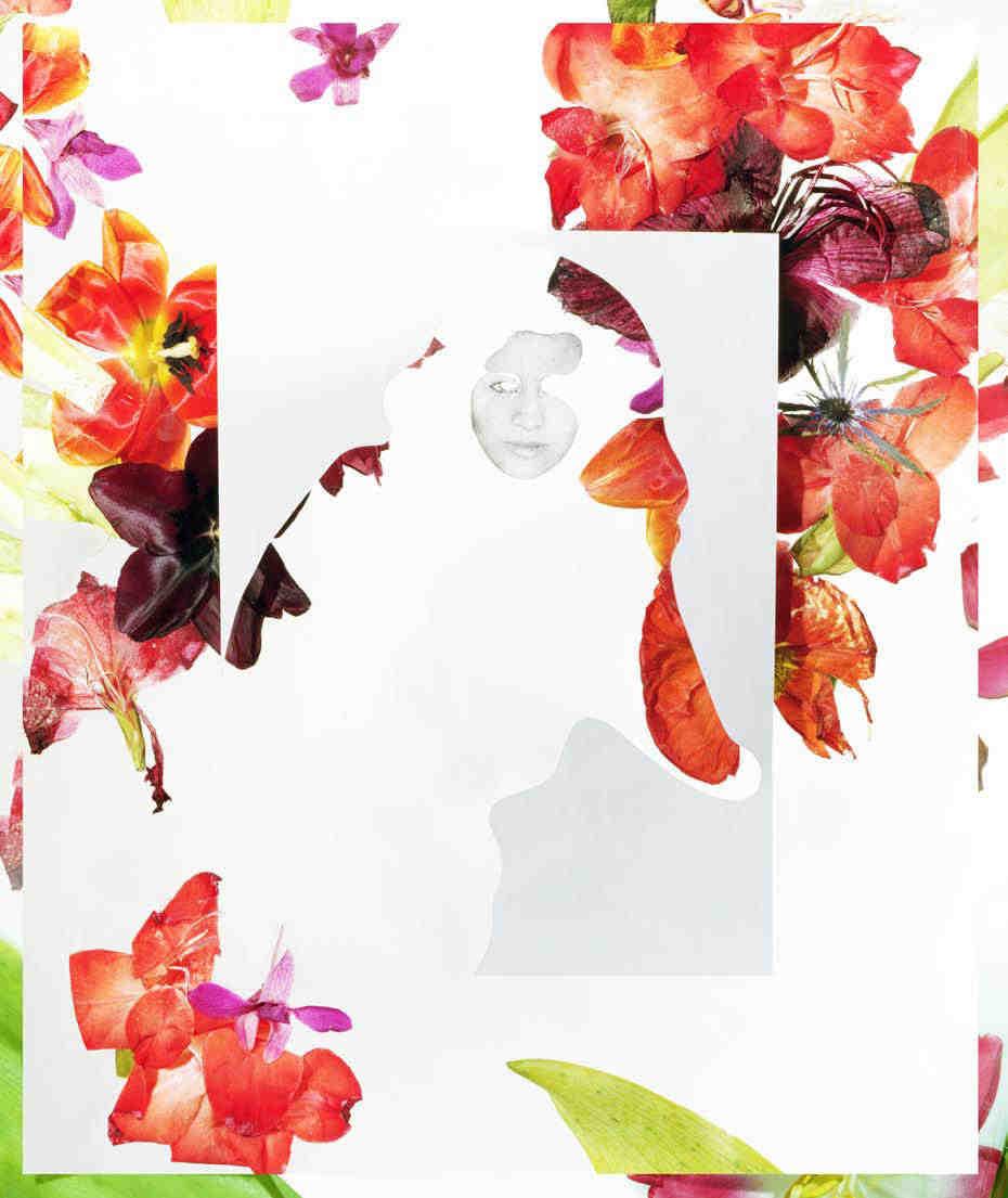 Bidoun_17_Flowers-136.jpg