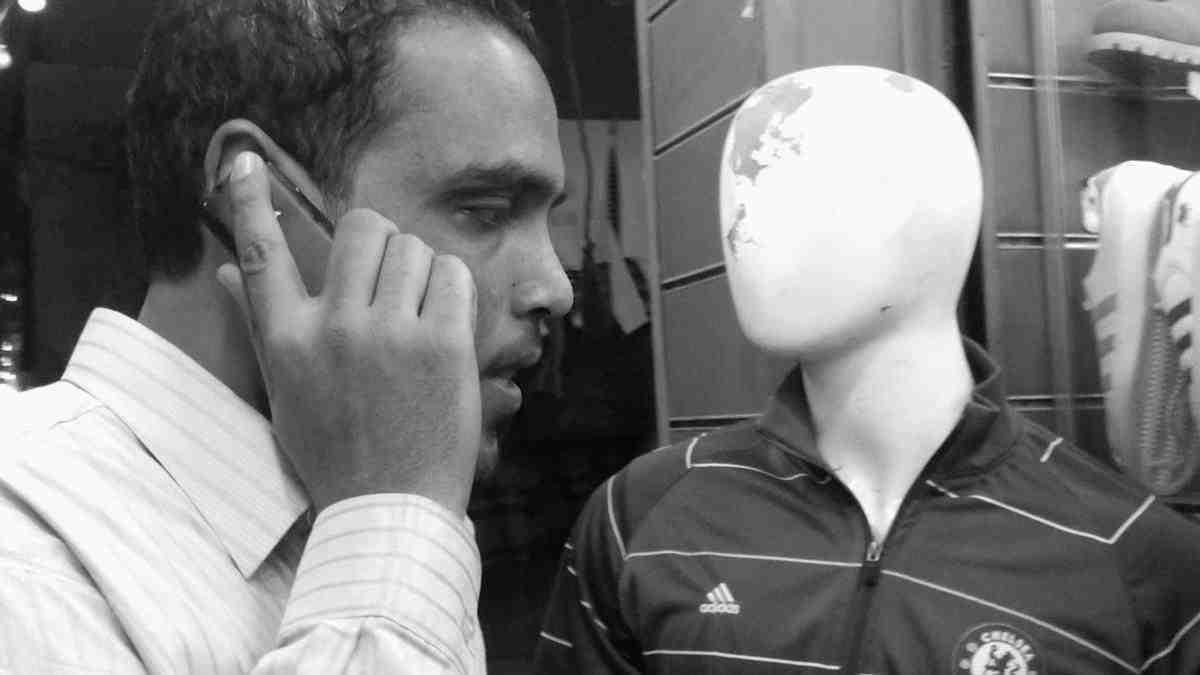 Hassan-Khan_Blind-Ambition.jpg