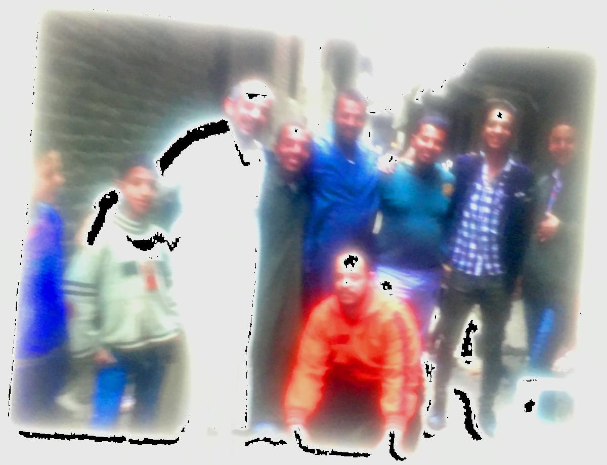 fellas.png