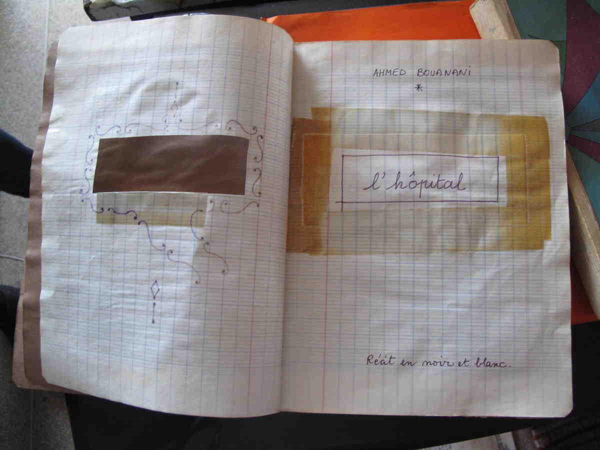 l_hopital_manuscript.JPG