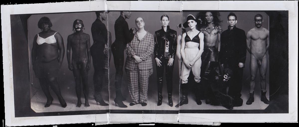 Vibe-Magazine-Polaroid_fx.png