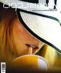 15 pulp cover thumbnail