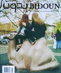6 envy cover thumbnail